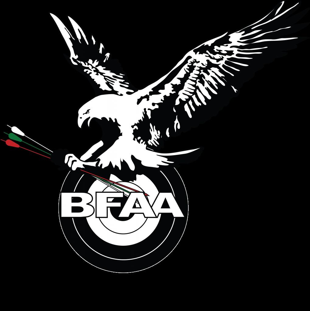 Българска асоциация по приложна стрелба с лък!!!!