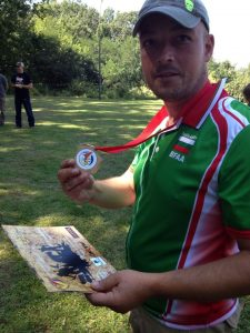 Ivo Lilov-champ