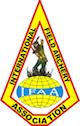 IFAA-logo
