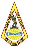 Member of IFAA