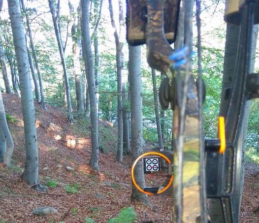 BFAA – 4 кръг Field&Hunter