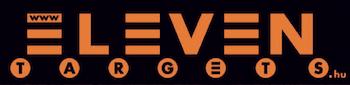 Eleven Targets