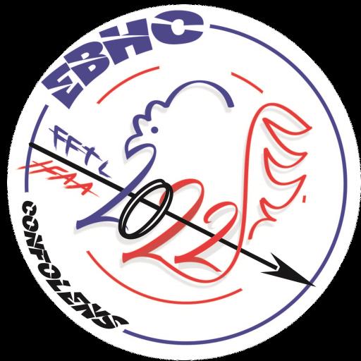 EBHC – 27 June 02 July